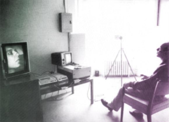 Brian Eno, 1978