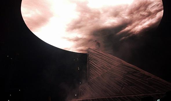 """""""Kanye West - October 26, 2013"""" by U2soul"""