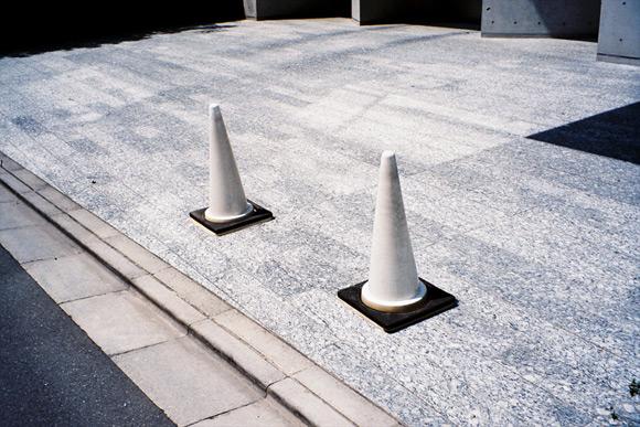 Ittetsu Matsuoka 'Untitled', 2010