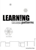 SFC 井庭崇研究室 学習パターン・プロジェクト『Learning Patterns』