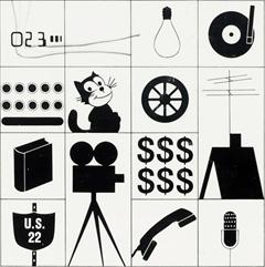 Understanding Media (1964)